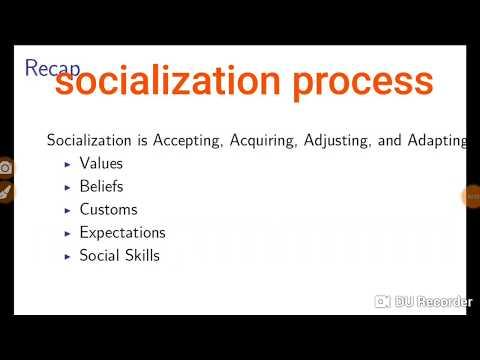 Xxx Mp4 Socialization Process 3gp Sex