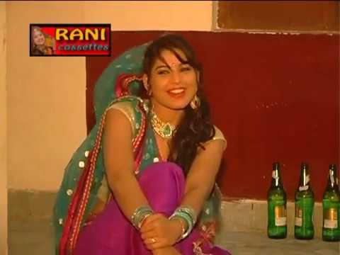 Xxx Mp4 रानी रंगीली का सुपरहिट धमाका ॥ चली रानी ॥ Latest Rani Rangili Traditional सांग 3gp Sex