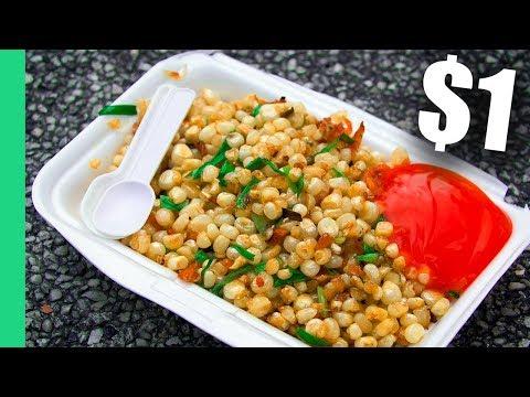 Xxx Mp4 10 Foods Under 1 In Saigon Vietnam Street Food Dollar Menu 3gp Sex