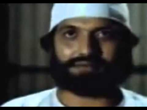 Xxx Mp4 Itni Shakti Hame Dena Data Complete Compilation Ankush 1986 3gp Sex