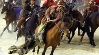 afghan uzbek song (khair M. chavosh_ Gapoor)