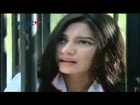 Sinetron Putri Duyung MNCTV Episode 100 Senin 17 Maret 2014 Part 3