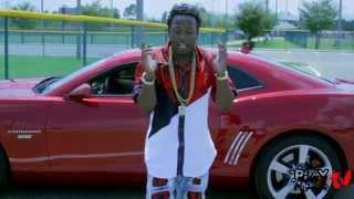 Playmaka-Diss kendrick Lamar, Fetty wap, Meek Mill @itsplaymaka