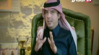 Saudi Sport 2017-01-24 فيديو برنامج #استئناف يوم الثلاثاء