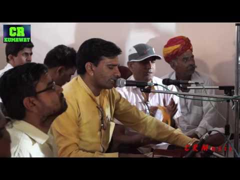 Xxx Mp4 Aaja Bhavani Maa Vishnaram Suthar New Marwadi Desi Bhajan 3gp Sex