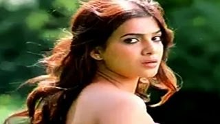 Athiradi Vettai - (Dookudu Tamil) - Theatrical Trailer - 1080 HD Quality