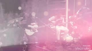 Dhaka 1207 Band performing live on Radio Amar @88.4