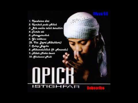 Xxx Mp4 Opick Full Album Istigfar 3gp Sex