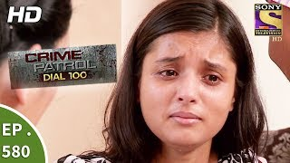 Crime Patrol Dial 100 - क्राइम पेट्रोल - A Brother