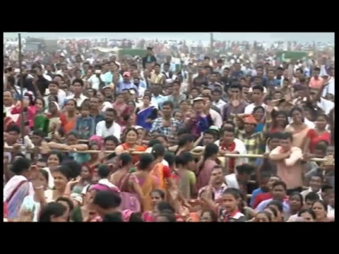 Xxx Mp4 PM Shri Narendra Modi Addresses Public Meeting In Gohpur Assam 3gp Sex