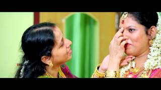 JAYESH + NEETHU WEDDING HIGHLIGHTS