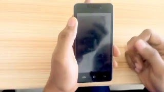TECNO L5 Hands-On First Impressions Review