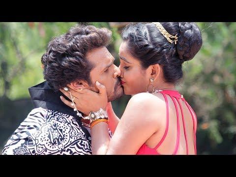 Xxx Mp4 CHATAR CHATAR KHESARI LAL YADAV RITU SINGH Movie SANGHARSH HIT SONG 2018 3gp Sex