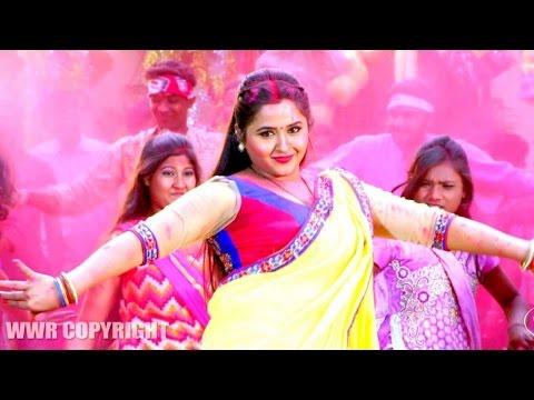 Xxx Mp4 Radhe Radhe Pawan Singh Kajal Raghwani Akash Singh Yadav Anjana Singh BHOJPURI SONG 3gp Sex