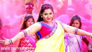 Radhe Radhe | Pawan Singh, Kajal Raghwani, Akash Singh Yadav, Anjana Singh| BHOJPURI SONG