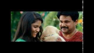 Malayalam Movie Ring Master Song - Aaroo Aaro