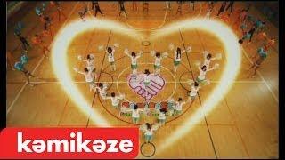 [Official MV] เพลงรัก : ALL KAMIKAZE