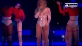 Beyoncé 7 11 Live #beyonce