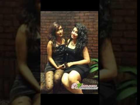 Xxx Mp4 Top Hot Beautiful Bengali Girl 3gp Sex