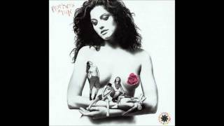 Red Hot Chili Peppers - Song That Made Us What We Are Today [BONUS TRACK] (Mother's Milk)