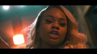 @keyisqueen - Queen Key ft. Valee - Pass My Blunt (filmed by @Lacedvis )