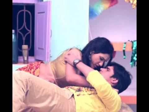 Xxx Mp4 देहिया खोजेला सेजिया के सुख Amrita Dixit Sapna Chaudhary Hot Dance 3gp Sex