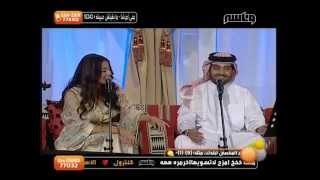 منى أمرشا و عادل محمود - شويخ من أرض مكناس Wanasah HD