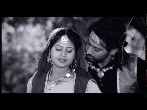 Xxx Mp4 Heer SB Armaan Brand New Punjabi Songs 2012 Goyal Music 3gp Sex