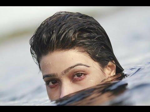 Xxx Mp4 Mahiya Mahi মাহিয়া মাহি Bangladeshi Beautiful Hot Actress And Model 3gp Sex