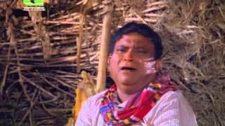 Amar ontor by Ferdous Wahid & Kona ( Kusumpurer Golpo )