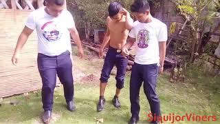 The 3 Idiots