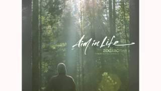 Aim in life - 조디악(Feat.은지)