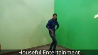 आओ नाचना सीखे | Lets Dance with Pariksha
