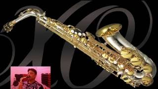 Kuchh Na Kaho | Kumar Sanu | Best Saxophone Cover | Instrumental | HD Quality