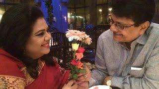নায়ক আলমগীর ও রুনা লায়লার প্রেম ! Runa Laila & Alamgir Love !