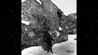 Daagh - Daagh (Full EP)