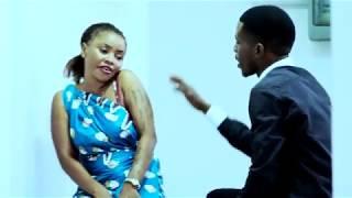 Sofridor Family Ft Nilza Mery Hokolele owani (Oficial Video HD) mp4 By AP Films