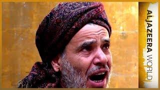Death of Aleppo - Al Jazeera World