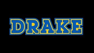 Drake - I'm Upset