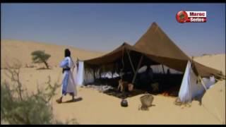 4 7ojorat   الفيلم المغربي اربع حجرات