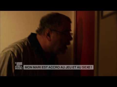 Xxx Mp4 Bernard Veut Faire L 39 Amour 3gp Sex