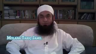 Eid Ul Fitr Most Beautiful Bayan by Maulana Tariq Jameel