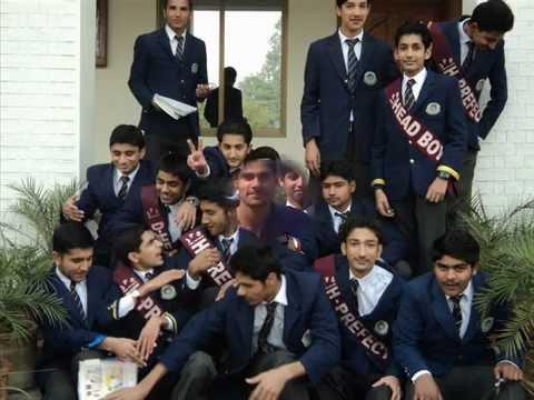 Jinnah Public School GR8 FUN