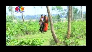 Dhake staring gari chalawe | Nagwa bil khojta | Ravi Kumar Mehta,Ravi Lakheda,Priti