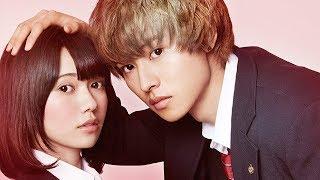 [MAD] 僕の名前を Boku no namae wo - Back Number/粉ミルク (歌詞)