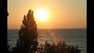 Sommer, Sonne, Strand& Mehr am Goldstrand, 07/2012