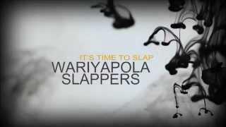 Wariyapola Slappers || We Are Ready