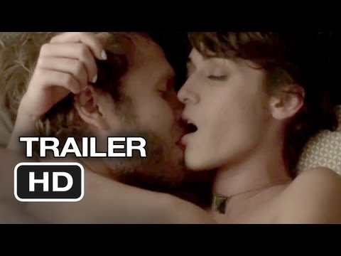 Xxx Mp4 Save The Date Official Trailer 1 2012 Alison Brie Movie HD 3gp Sex