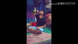 premer somadhi New song 2018 bangla 1080p