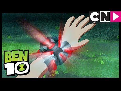 Xxx Mp4 Ben 10 Time Travel Ben Again And Again Cartoon Network 3gp Sex
